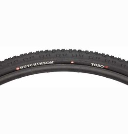 Hutchinson Hutchinson Toro CX Cross 700c x 32