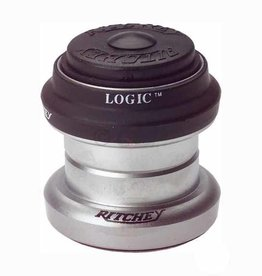 "Ritchey Ritchey Logic 1 1/8"" Threadless  Headset"