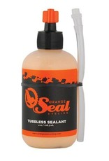 Orange Seal Tire Sealer 8oz