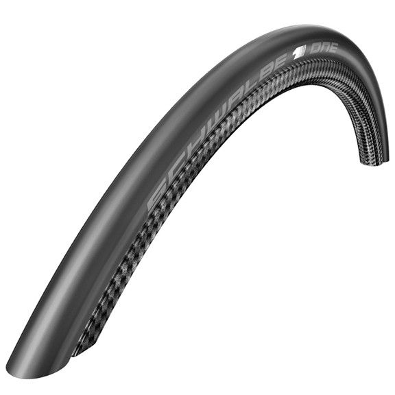 Schwalbe One 700x25 Road Tire