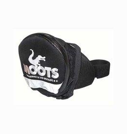 Moots Wedge Saddle Bag