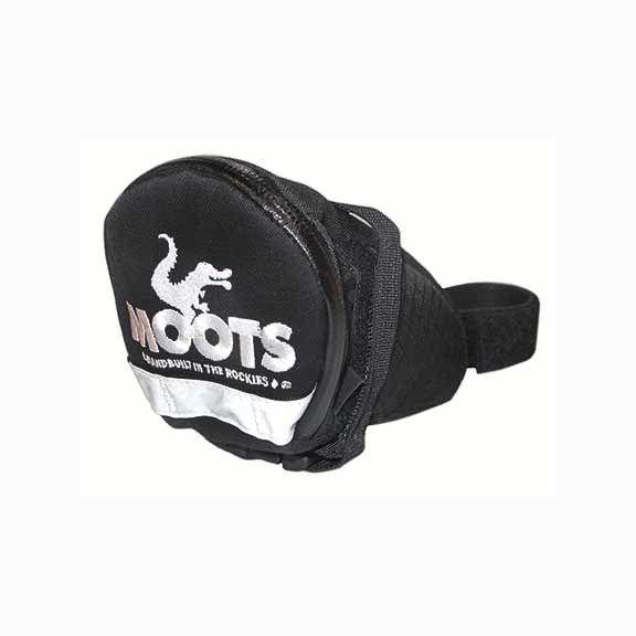 Moots Moots Wedge Saddle Bag