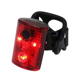 Kasai Kasai K-Mite LED Rear Light