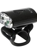 Kasai K-Mite LED Front Light