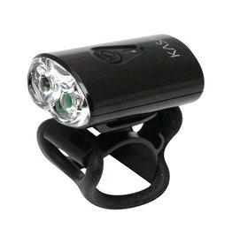 Kasai K-Mite LED Front Light