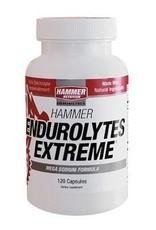 HAMMER Hammer Endurolytes Extreme Bootle/120