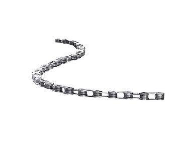 SRAM Sram Red 22 11s  Chain