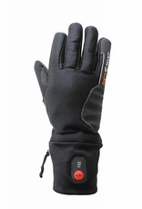 30 Seven 30 Seven Heated Pack Cycling Glove