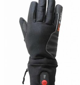 30 Seven Heated Pack Cycling Glove