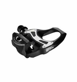 Shimano 105 5800 SPD-SL Pedals