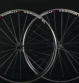Torelli Torelli Verona SL Wheelset