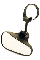 Ortlieb Ultra Lite Bike Mirror