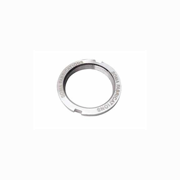 Soma Fabrications Soma Track Lock Ring