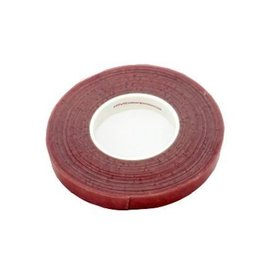Effotto Maripossa Glue Tape 2Mx16.5mm