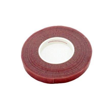 Effotto Effetto Maripossa Glue Tape 2Mx16.5mm