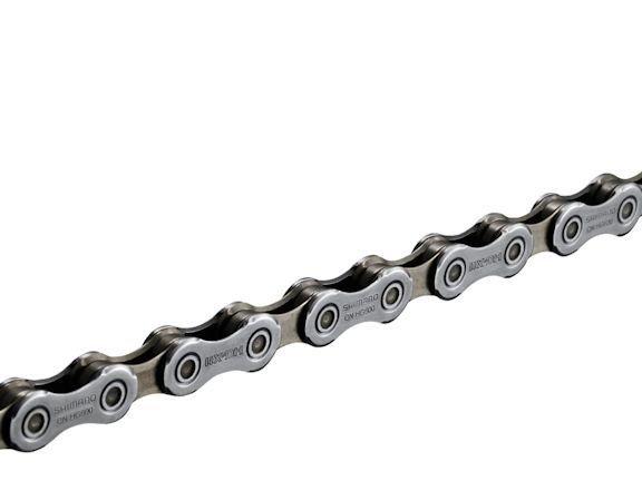 Shimano Shimano Ultegra/XT CN-HG701 11-Speed Chain