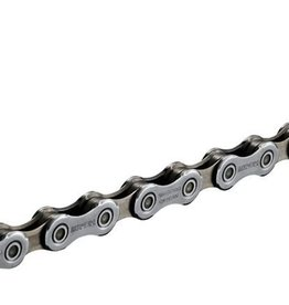 Shimano Shimano 105 HG600 11-Speed Chain
