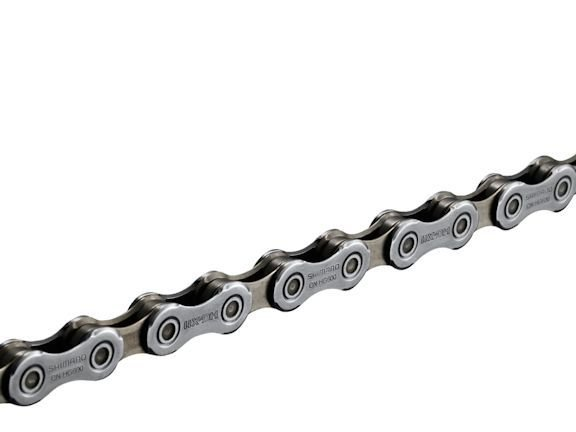 Shimano 105 HG601 11-Speed Chain