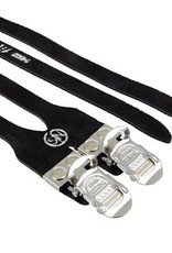 MKS MKS NJS Fit A Double Toe Straps