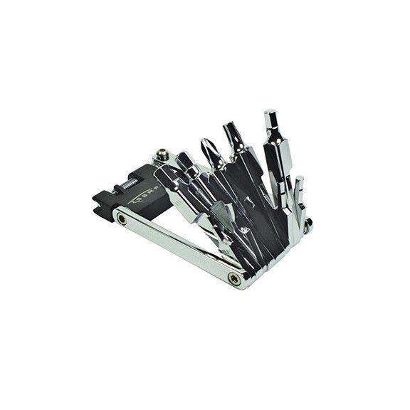 Serfas ST-SL Slimeline Mini Tool