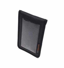 "Serfas Serfas 4.8"" Water Resistant Phone Case M"