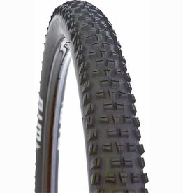 WTB WTB Trail Boss 2.25 27.5 TCS Light Fast Rolling Tire