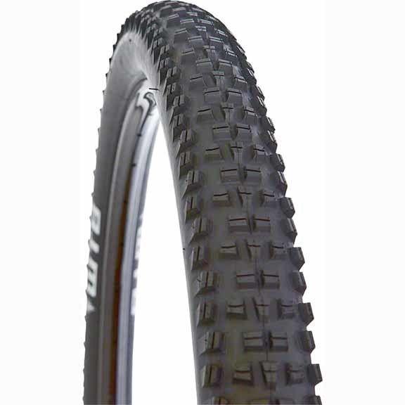 WTB WTB Trail Boss 2.25 27.5 TCS Light Fast Rolling Tire