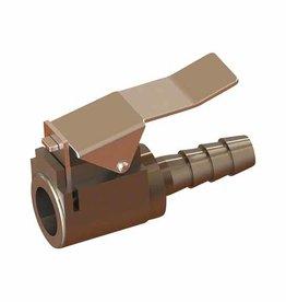 Silca Silca Locking Schrader Chuck