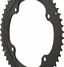 Campagnolo Campagnolo 11 Speed 50 Tooth Chainring and Bolt Set for 2015 and later Super Record, Record and Chorus