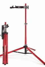 Feedback Sports Feedback Sports Ultralight Repair Stand