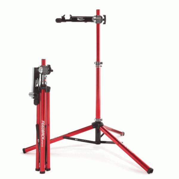 Feedback Sports Feedback Sports Ultralight Repair Stand