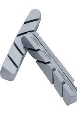 Zipp Speed Weaponry Zipp Tangente Platinum Pro Brake Pads Campagnolo Pair