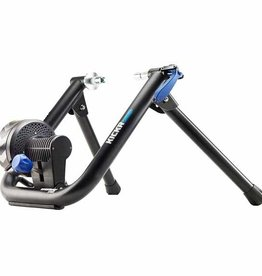 Wahoo Wahoo Kickr Snap Bike Trainer
