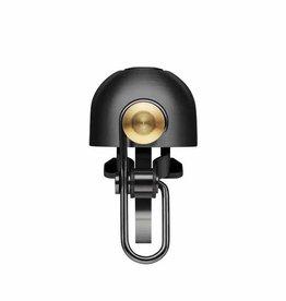 Spurcycle Spurcycle Bell Black