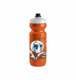 Spurcycle Skinny McNally Water Bottle