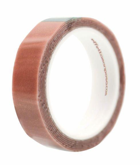 Effotto Effetto Maripossa Glue Tape 2Mx25mm