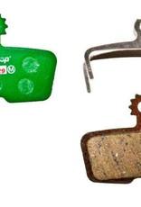 SwissStop SwissStop Disc 29 Pads - Avid Code R