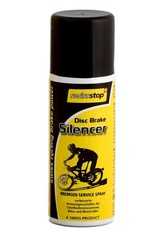 SwissStop Disc Brake Silencer 1.5 Oz