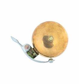 ORIGIN8 Origin8 Bell Brass
