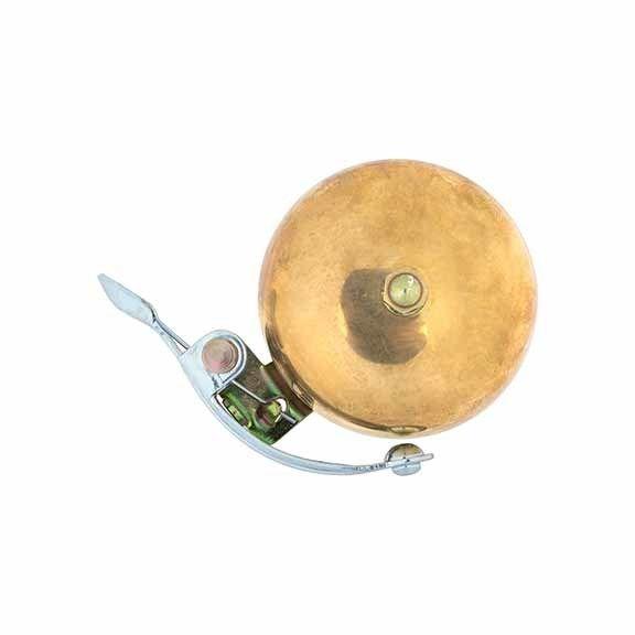 ORIGIN8 Bell Brass