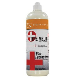 Serfas Sealant 1000ML Bottle