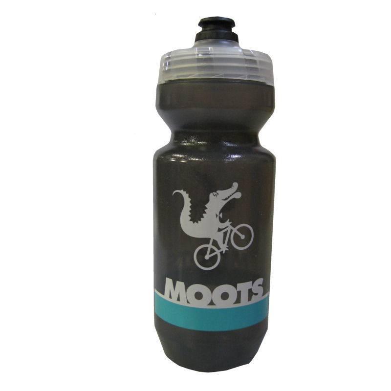 Moots Purist 22oz Water Bottle