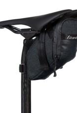 Lizard Skins Lizard Skin Seat Bag Large