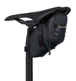 Lizard Skins Seat Bag Large