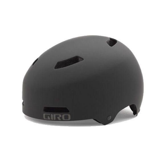 Giro Quarter Helmet