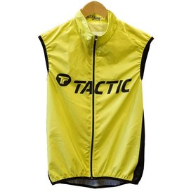 Tactic Tactic Mens Windflex Vest