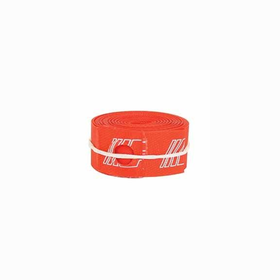 FSA FSA Rim Strip 26x17mm