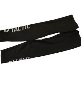 Tactic Tactic Mens Arm Warmers Black