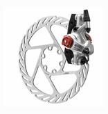 Avid Avid BB7 Road Disc Brake Caliper No Rotor