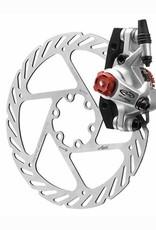 Avid BB7 Road Disc Brake Caliper No Rotor
